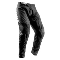 YOUTH SECTOR™ ZONES S8Y OFFROAD PANTS BLACK 24 - 2903-1522