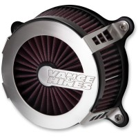 AIR CLEANER CAGE 17 FLT - 70066