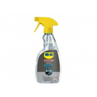 Nettoyant complet moto WD-40 Specialist Moto