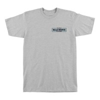 TEE SIMPLE TIMES HGR S - FA7118911HGRS