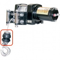 CUSHION WINCH CABLE - 158230