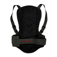 GP-Pro Back Protector