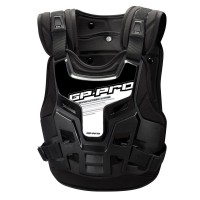 GP-Pro Off Road Body Protector