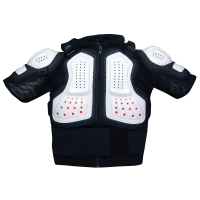 GP-Pro Youth Short Sleeve Jacket Protector