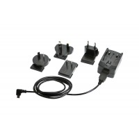 SENA DC POWER CHARGER AND USB POWER CABLE (MICRO USB TYPE)
