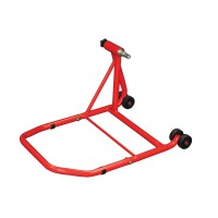 BikeTek Side Paddock Stand for Single Swing Arm - Suits Honda NC30 / RC30