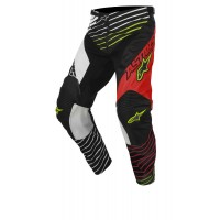 Pantalon de cross RACER SUPERMATIC S7 Alpinestars - Taille de 22 à 40