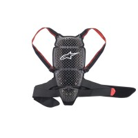 Protection NUC KR-CELL Alpinestars - Taille au choix