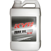 KYB FF OIL 01M 1 GALLON - 130010050101