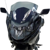 WSCRN BMW K1600 GREY - BB068STFG