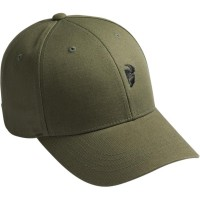 HAT S19 ICONIC OLIVE - 2501-2909