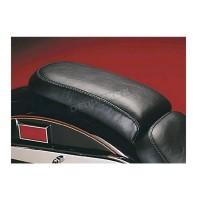 PILLION PAD SILHOUETTE SMOOTH - LN-850P